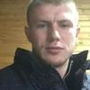 Юрий, 25, г.Ростов-на-Дону