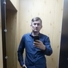 Алексей, 33, г.Кантемировка