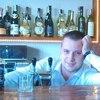 Сергей, 23, г.Копыль