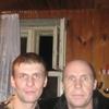 Евгений, 54, г.Суздаль