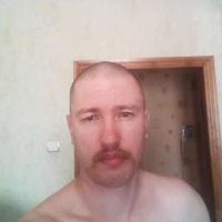 Илья, 35 лет, Скорпион, Казань