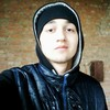 Константин, 21, г.Саратов