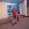 Андрей, 34, г.Новокузнецк