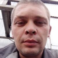 Костя, 35 лет, Водолей, Чита