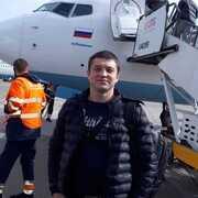 Сергеи 27 Челябинск