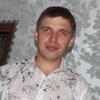 Григорий, 34, г.Кемерово