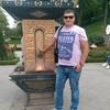 Dorin Bogaci, 30, г.Оломоуц