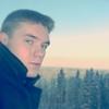 Max, 31, Sosnoviy Bor
