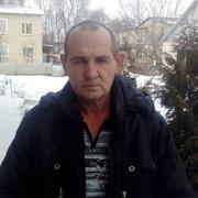 Андрей 49 Острогожск
