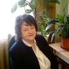 Валентина, 65, г.Красноуфимск