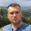 Владимир, 28, г.Миргород