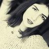 Надя, 16, г.Дубно