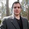 Дмитрий, 25, г.Рига