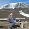 Игорь, 26, г.Петропавловск-Камчатский