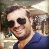 emre, 35, г.Измир