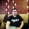 Михаил Alexandrovich, 21, г.Терновка