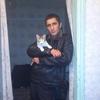 Петр, 27, г.Пролетарск
