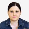 Гумерова Гуля, 31, г.Вятские Поляны (Кировская обл.)