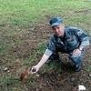 Константин, 40, г.Первоуральск