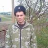 николай, 32, г.Ставрополь