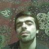 Нурик, 21, г.Советское (Дагестан)