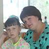 Світлана, 28, г.Энергодар