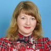 yuliya, 43, г.Кемерово