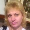 VIKTORIYA, 51, г.Москва