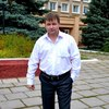 Вячеслав, 32, г.Балаково