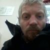 гена, 40, г.Санкт-Петербург