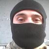Игорь, 28, г.Красноармейск