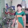 Валентина, 56, г.Новоульяновск