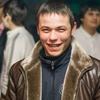артур шамарин, 29, г.Борисоглебск