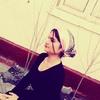 Карина, 21, г.Малгобек