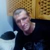 Валера, 48, г.Нижний Новгород