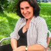 mariya, 39, г.Штутгарт