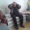 костя, 53, г.Стокгольм