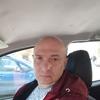 Сергей, 44, г.Пенза
