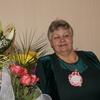 Татьяна, 57, г.Собинка