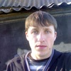 Павел, 32, г.Староконстантинов