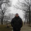 Александр, 35, г.Карловка