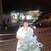 Cветлана, 45, г.Тында