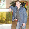 дима, 28, г.Новочебоксарск