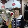 Светлана, 57, г.Верхняя Салда