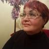 Tamara, 64, г.Лондон