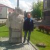 Сергей, 36, г.Swidnica