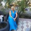 Оксана, 42, г.Таллин
