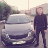 Шынгыс, 21, г.Усть-Каменогорск