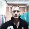 Вячеслав, 30, г.Таганрог