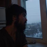Islom 27 Новомосковск